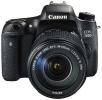 Canon EOS 760D Review thumbnail
