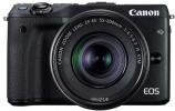 Canon EOS M3 Review thumbnail