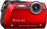 Casio EX-G1 Review thumbnail