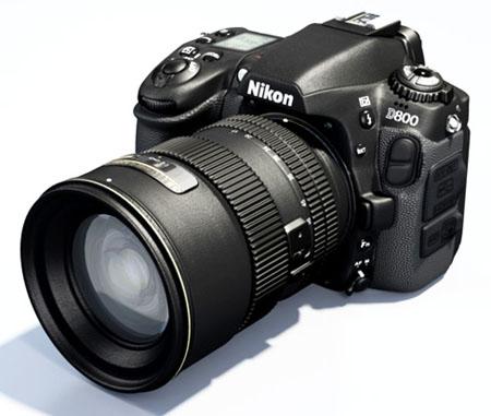 Choosing Your own Camera Tote through Rick Dark