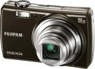 Fujifilm FinePix F200EXR Review thumbnail