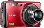 Fujifilm FinePix F80EXR Review thumbnail