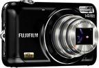 Fujifilm FinePix JZ500 Review thumbnail