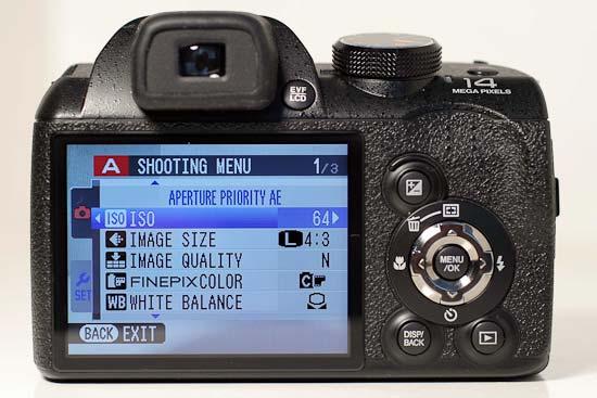 S3200 manual.