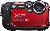 Fujifilm FinePix XP200 Review thumbnail