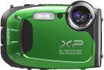 Fujifilm FinePix XP60 Review thumbnail