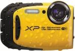 Fujifilm FinePix XP80 Review thumbnail