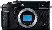 Fujifilm X-Pro2 Review thumbnail