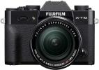 Fujifilm X-T10 Review thumbnail