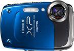 Fujifilm FinePix XP30 Review thumbnail