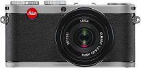 Leica X1 Review thumbnail