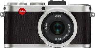 Leica X2 Review thumbnail