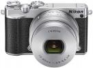 Nikon 1 J5 Review thumbnail