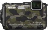 Nikon Coolpix AW120 Review thumbnail