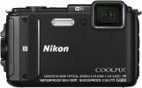 Nikon Coolpix AW130 Review thumbnail
