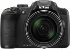 Nikon Coolpix P610 Review thumbnail