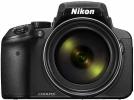 Nikon Coolpix P900 Review thumbnail
