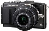Olympus E-PL5 Review thumbnail