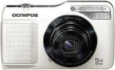 Olympus VG-170 Review thumbnail