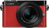Panasonic Lumix DMC-GM5 Review thumbnail
