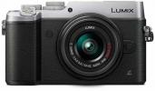 Panasonic Lumix DMC-GX8 Review thumbnail