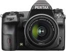Pentax K-3 II Review thumbnail