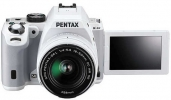 Pentax K-S2 Review thumbnail