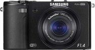 Samsung EX2F Review thumbnail