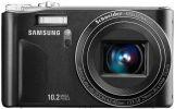 Samsung WB500 Review thumbnail