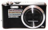 Samsung WB600 Review thumbnail