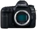 Canon EOS 5D Mark IV Review thumbnail