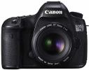 Canon EOS 5DS R Review thumbnail