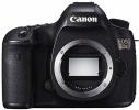Canon EOS 5Ds Review thumbnail