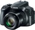 Canon PowerShot SX60 HS Review thumbnail