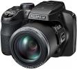 Fujifilm Finepix S9900W Review thumbnail