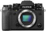 Fujifilm X-T2 Review thumbnail