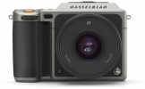 Hasselblad X1D-50c Review thumbnail