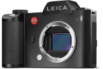 Leica SL (Typ 601) Review thumbnail