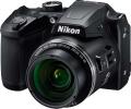 Nikon Coolpix B500 Review thumbnail