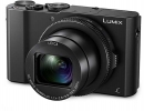 Panasonic Lumix DMC-LX15 Review thumbnail