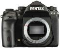 Pentax K-1 Review thumbnail